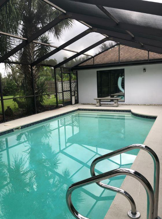 Photo of 16147 Vanderbilt Drive, Odessa, FL, 33556