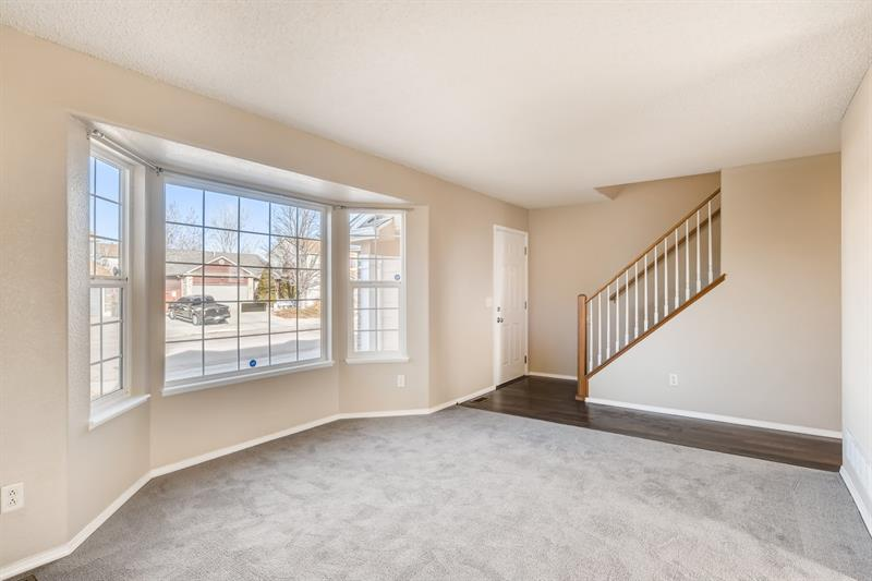 Photo of 1019 Ancestra Drive, Fountain, CO, 80817