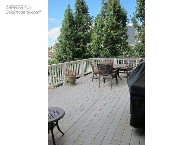 Photo of 9365 Cottonwood Circle, Frederick, CO, 80504