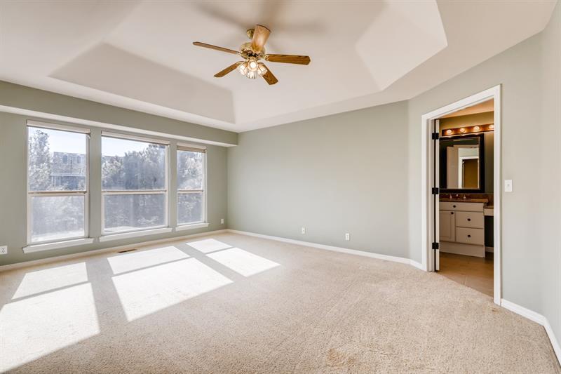 Photo of 465 Whitetail Circle, Lafayette, CO, 80026
