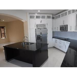 Home for rent in Miramar, FL