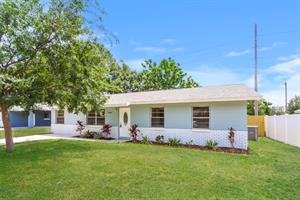 Home for rent in Dade City, FL