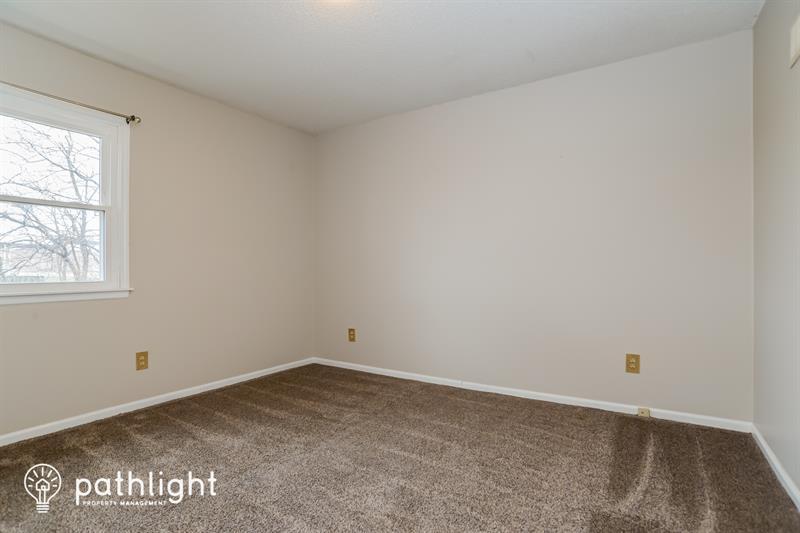 Photo of 12618 West 69th Street, Shawnee, KS, 66216