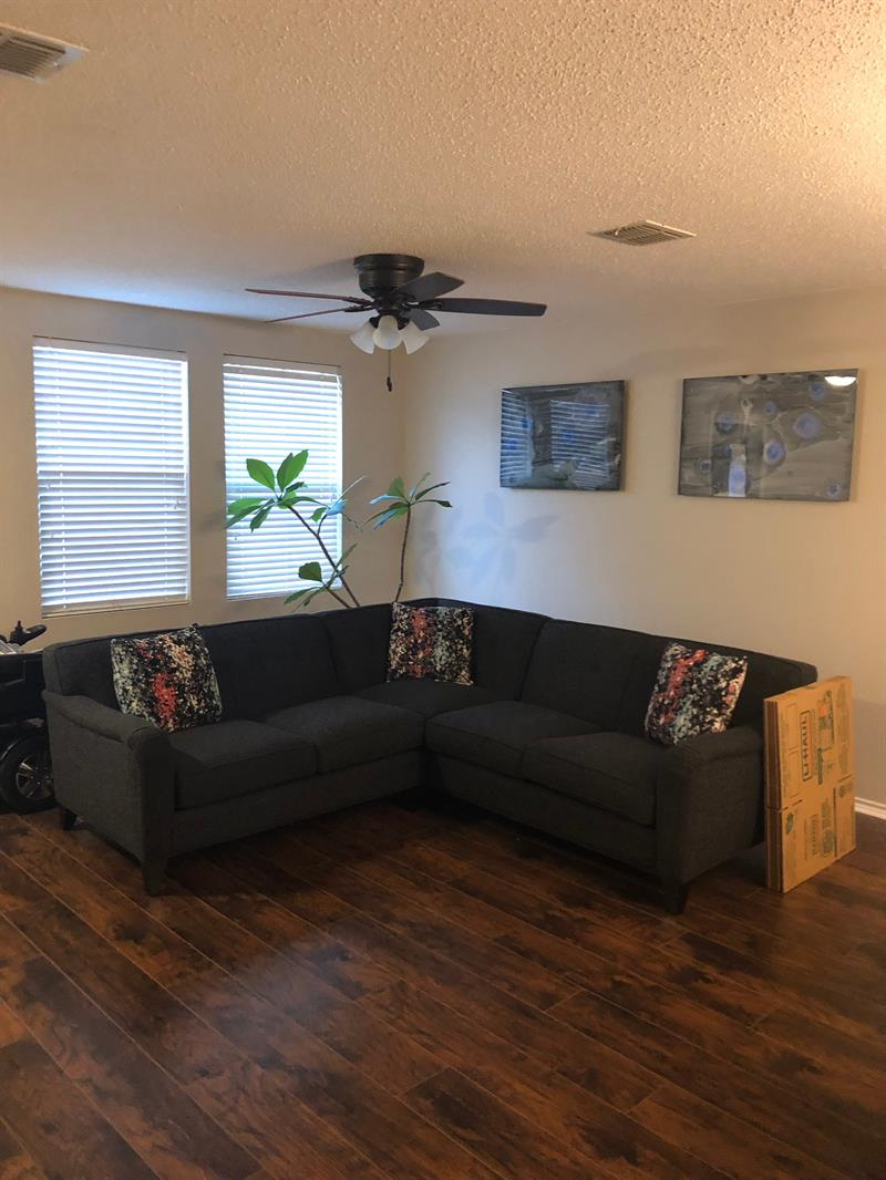 Photo of 1200 Scenic Hills Drive, McKinney, TX, 75071