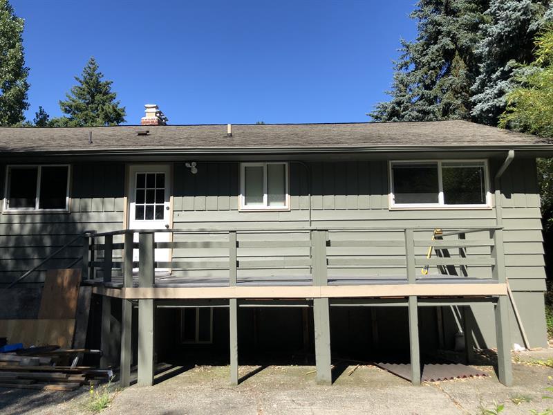 Photo of 13517 Bingham Ave E, Tacoma, WA 98446