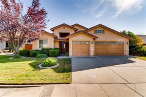 Home for rent in Folsom, CA
