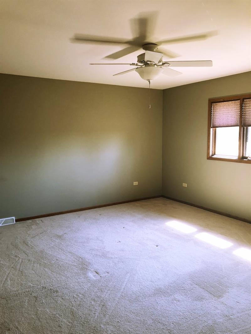 Photo of 1505 Andrea Dr, New Lenox, IL, 60451