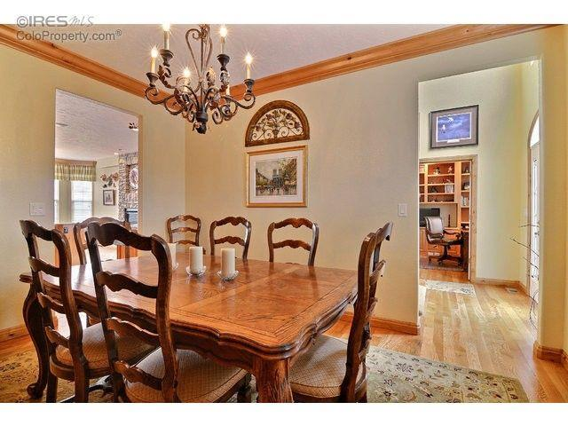 Photo of 1918 80th Ave, Greeley, CO, 80634