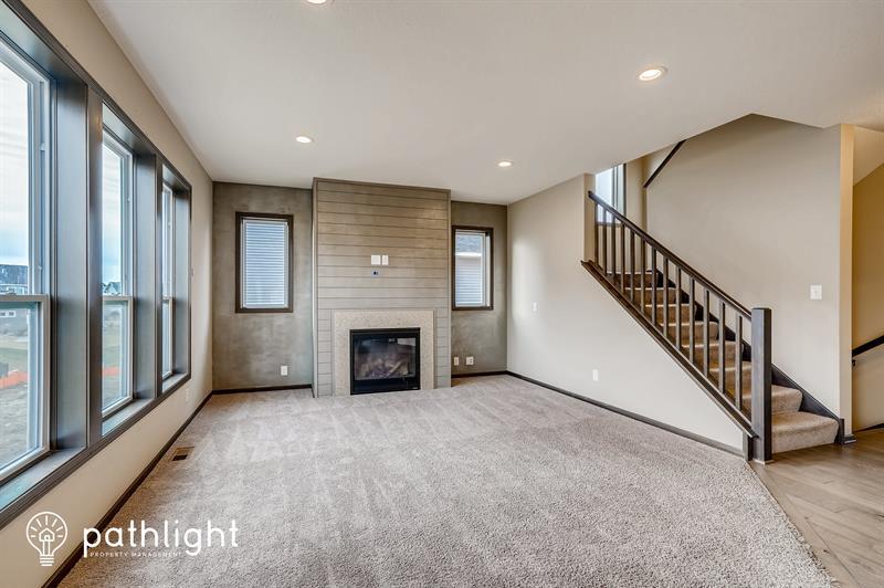 Photo of 16043 Estate Lane, Lakeville, MN, 55044