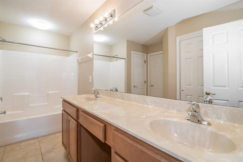 Photo of 376 Wooded Crossing Cir, St Augustine, FL, 32084