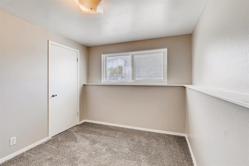 Photo of 4294 S Peggy Dr, West Valley City, UT, 84120