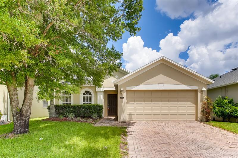 Photo of 9999 Shadow Creek Dr, Orlando, FL 32832