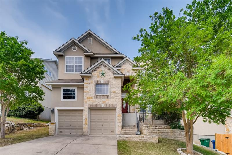 Photo of 21214 Villa Valencia, San Antonio, TX, 78258