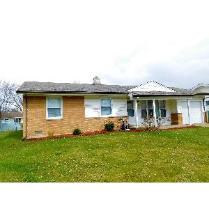 Home for rent in Elk Grove Village, IL