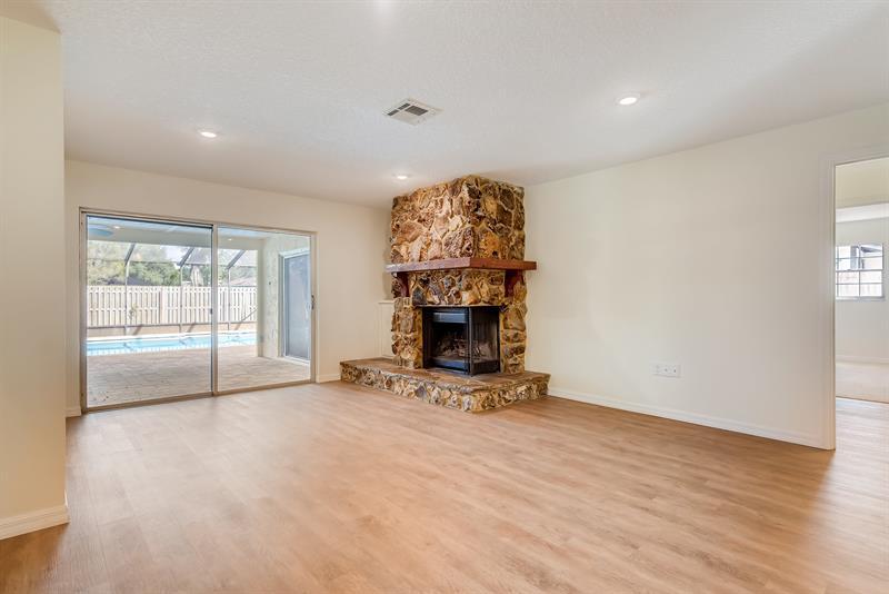Photo of 3501 Calgary Lane, Mount Dora, FL, 32757