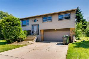 Home for rent in Tinley Park, IL