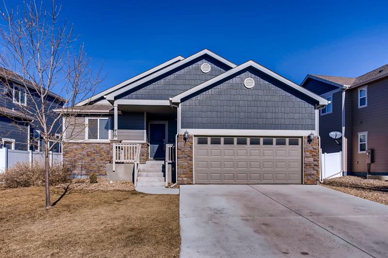 Photo of 419 Wind River Dr, Windsor, CO, 80550