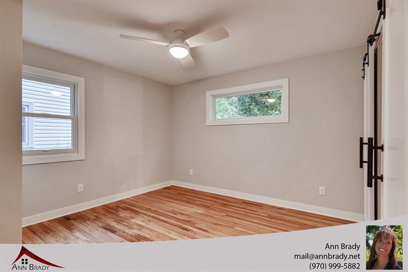 Photo of 2604 Jersey Avenue South, Saint Louis Park, MN, 55426
