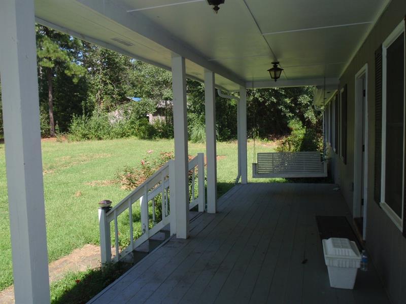 Photo of 4775 Rollins Dr, Powder Springs, GA, 30127