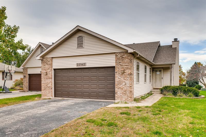 Photo of 22942 Judith Drive, Plainfield, IL 60586