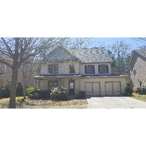 Home for rent in Lithia Springs, GA