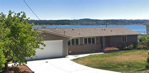Home for rent in Silverdale, WA