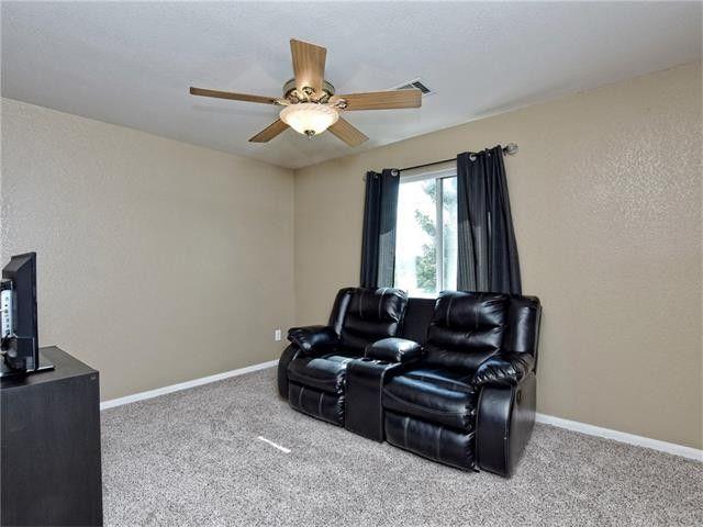 Photo of 1415 Newbury St, Georgetown, TX, 78626