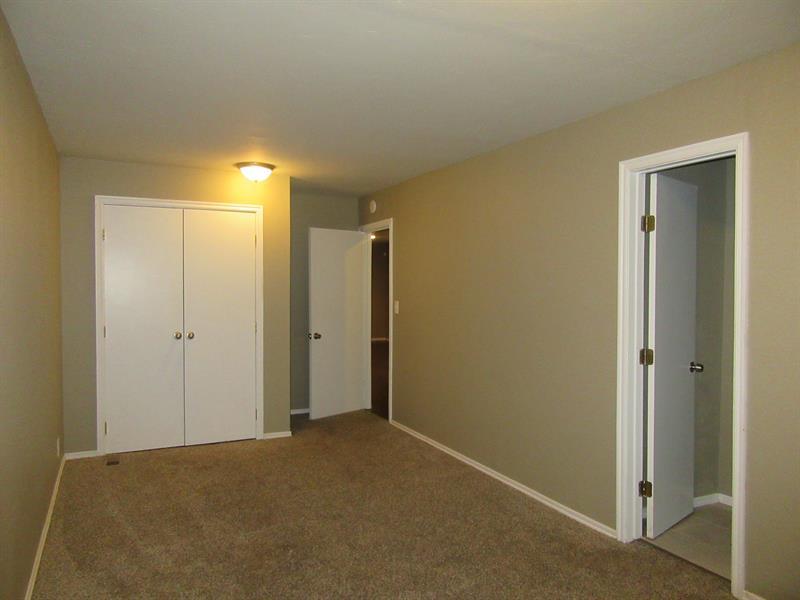 Photo of 4148 E 35th St, Tulsa, OK, 74135