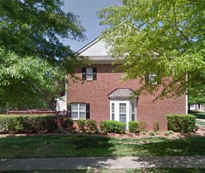 Home for rent in Holly Springs, NC