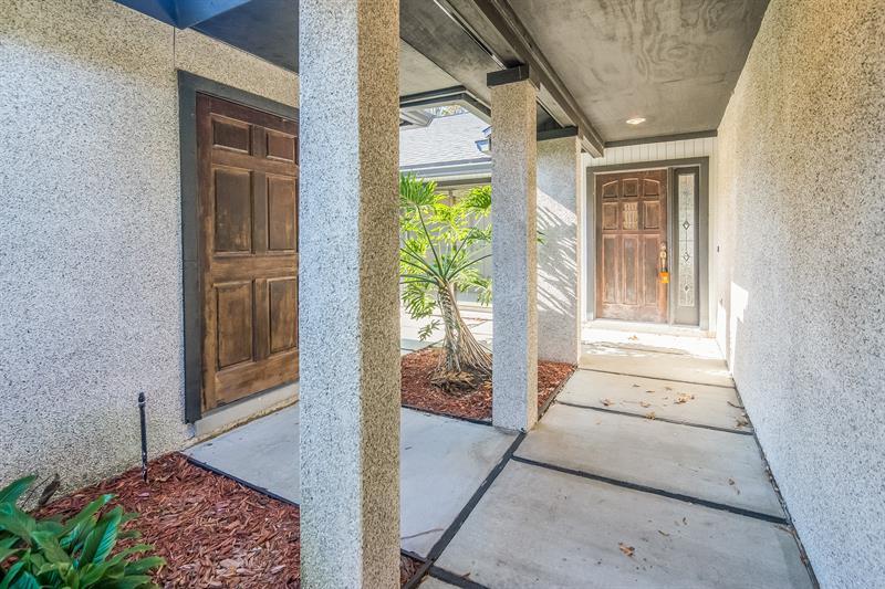 Photo of 8750 Belle Rive Blvd, Jacksonville, FL, 32256