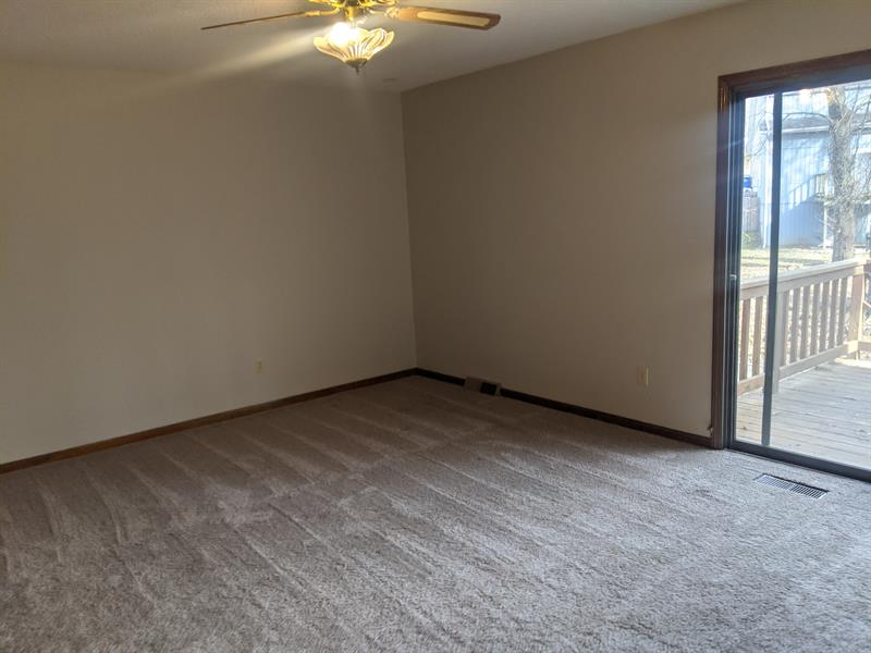 Photo of 6925 Long Avenue, Shawnee, KS, 66216