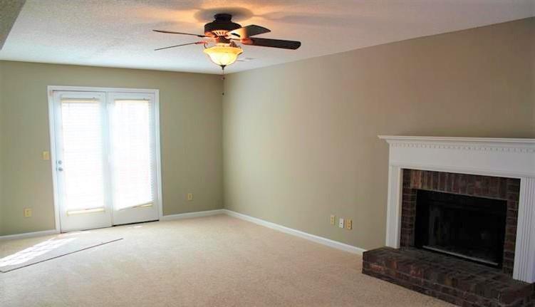 Photo of 45 Timberidge Drive, Newnan, GA, 30263