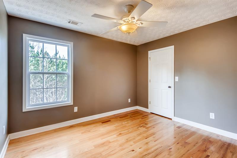 Photo of 916 Tucker Lane, Loganville, GA, 30052