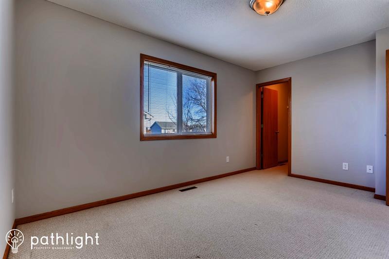 Photo of 7472 Large Avenue Northeast, Otsego, MN, 55301