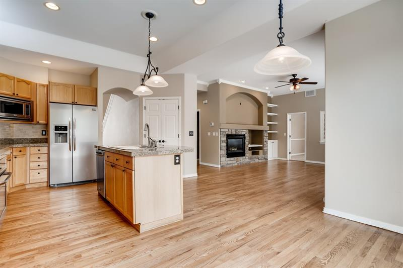Photo of 17578 Gypsum Ct, Parker, CO 80134