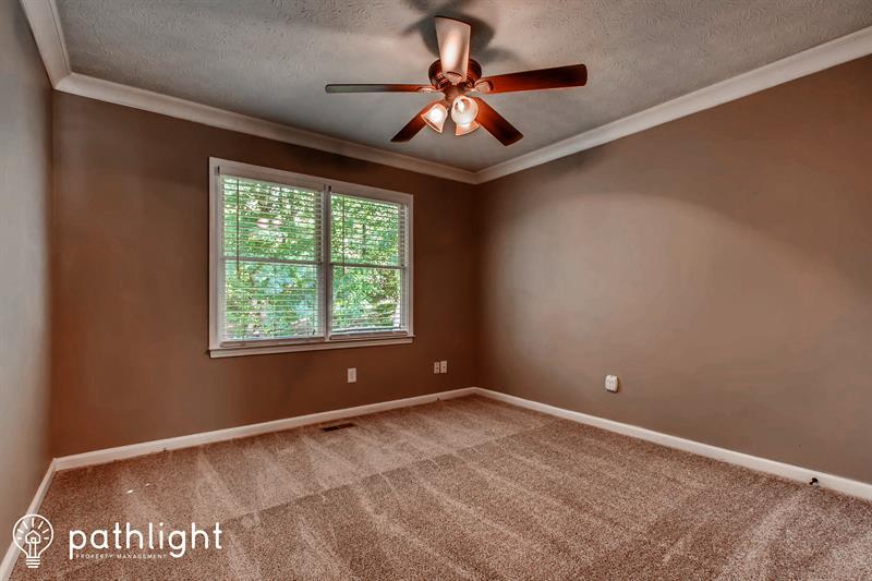Photo of 338 Legacy Parks Lane, Powder Springs, GA, 30127