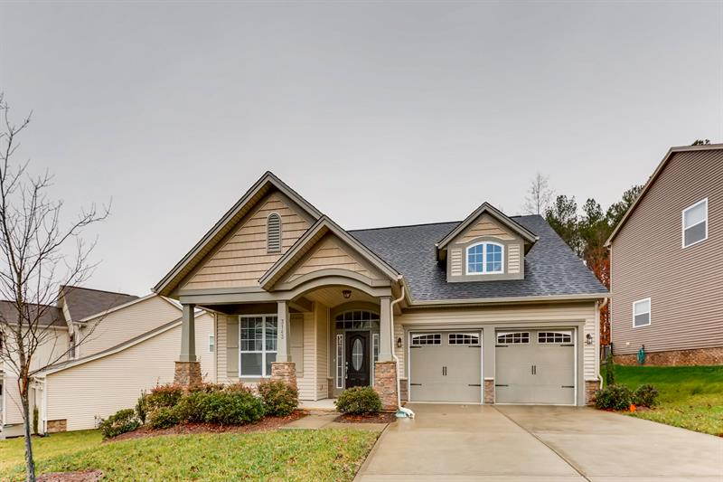 Photo of 3143 Helmsley Ct, Concord, NC, 28027
