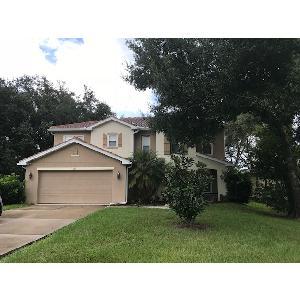 Home for rent in Punta Gorda, FL
