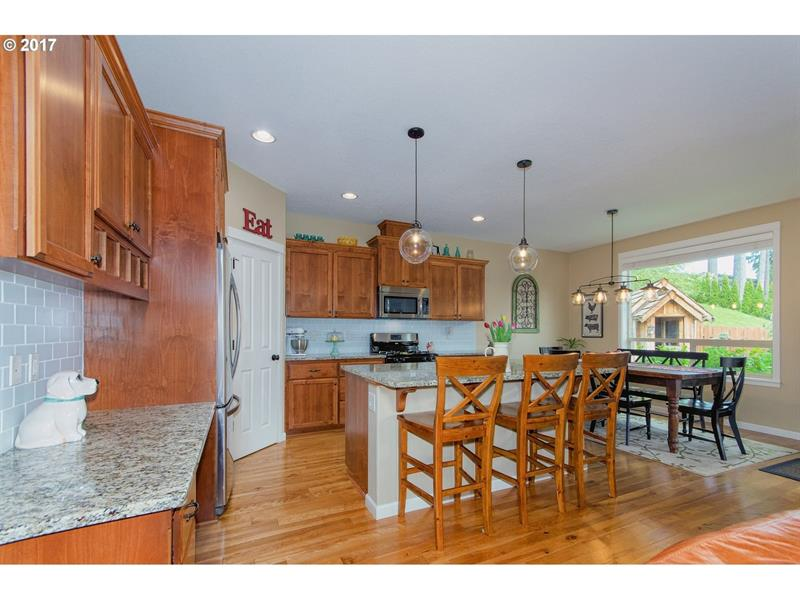 Photo of 3112 NE 171st St, Ridgefield, WA, 98642