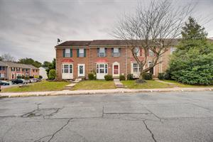 Home for rent in Abingdon, MD