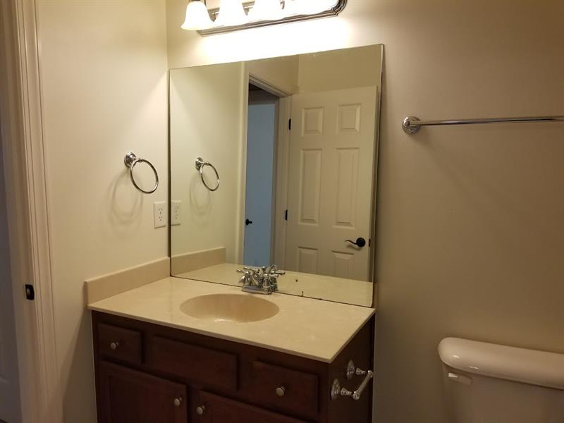 Photo of 605 Walters Drive, Wake Forest, NC, 27587