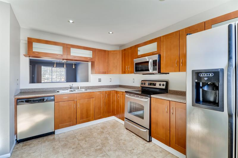Photo of 103 Courtland Woods Circle, Baltimore, MD, 21208