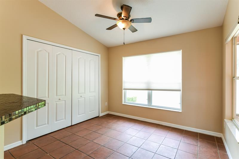 Photo of 11727 Grand Hills Boulevard, Clermont, FL, 34711