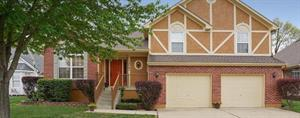 Home for rent in Independence, MO