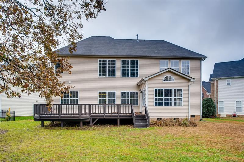 Photo of 10403 Bere Island Drive, Charlotte, NC 28278