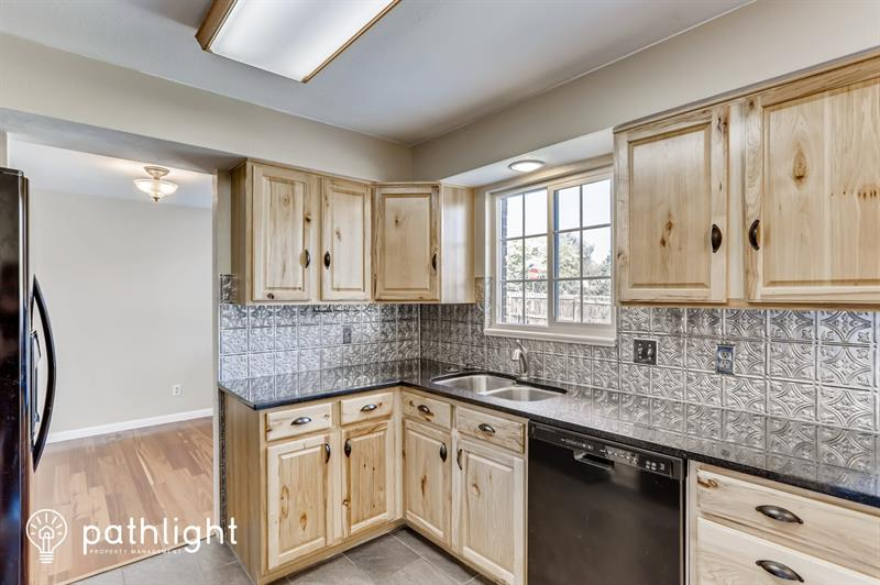 Photo of 13695 W 71st Pl, Arvada, CO, 80004