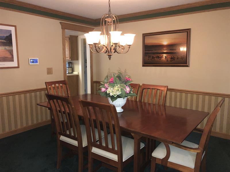 Photo of 920 Merrill New Rd, Sugar Grove, IL, 60554