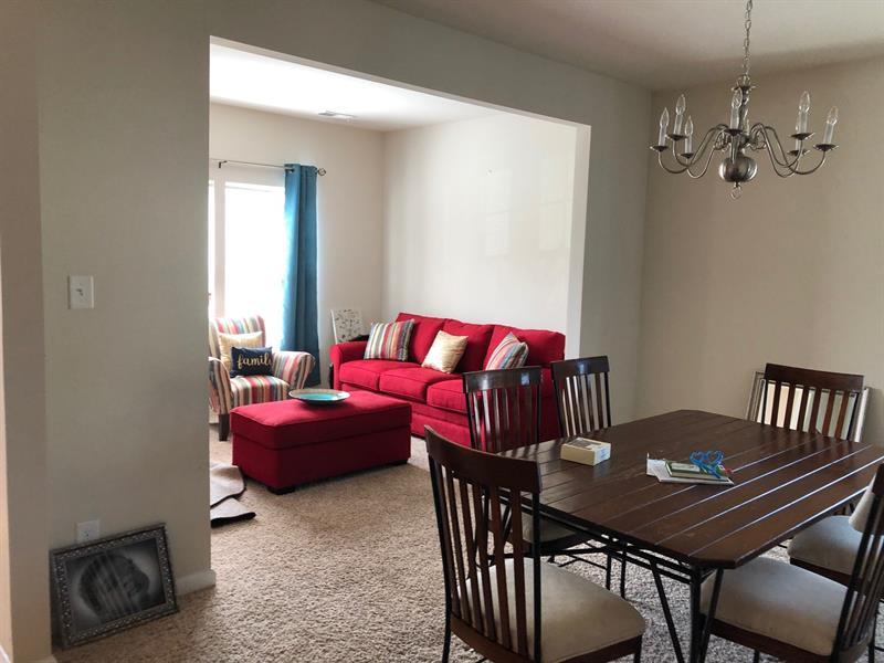 Photo of 7301 Hamner Terrace, North Chesterfield, VA 23234
