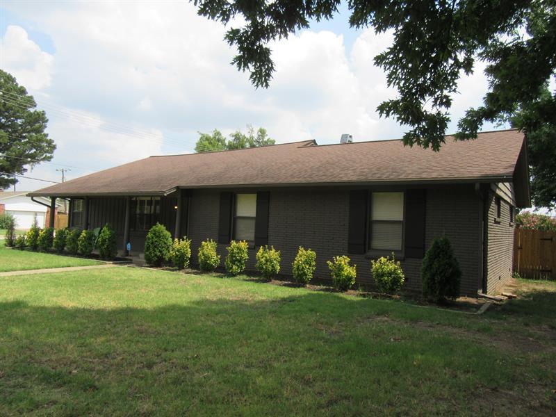 Photo of 4050 East 49th Street, Tulsa, OK 74135