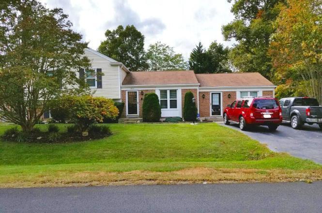 Photo of 1805 Oak Drive, Waldorf, MD, 20601